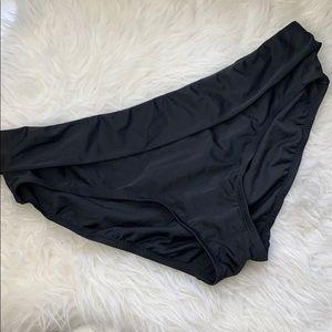 Liz Lange for Target Swim - Liz Lange   Maternity Tankini Swimsuit Set XL